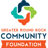 Greater-Round-Rock-Community-Foundation