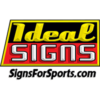 Ideal-Signs